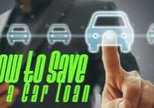 Auto-How-to-Save-on-a-Car-Loan