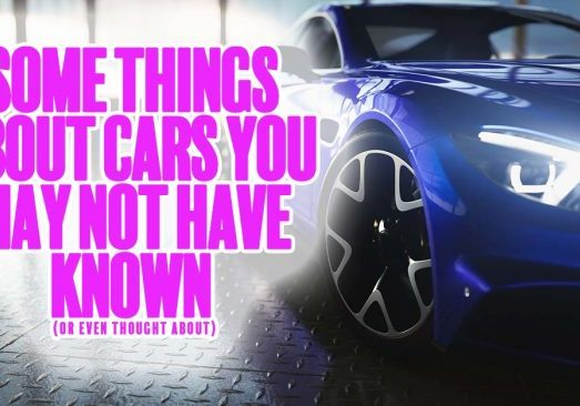 Auto-Some-Things-About-Cars-You-May-Not-Have-Known-or-Even-Thought-About_