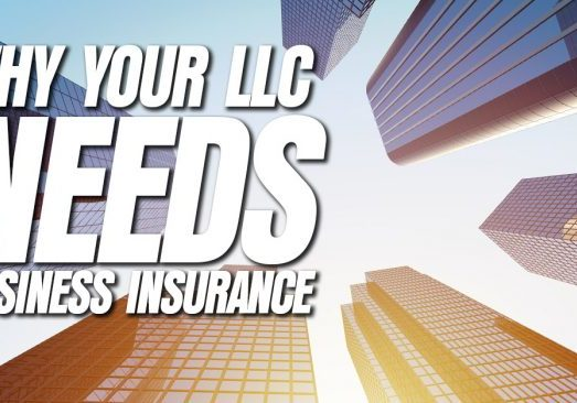 Business-Why-Your-LLC-Needs-Business-Insurance
