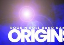 Fun-Rock-N-Roll-Band-Names-ORIGINS_